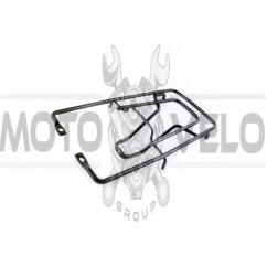 Багажник задний металлический   Yamaha JOG ARTISTIC   EVO