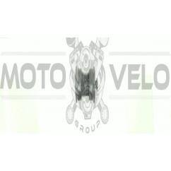 Диск колеса  (передний)   ATV   (размер Д6)   POCKET   (#VV)