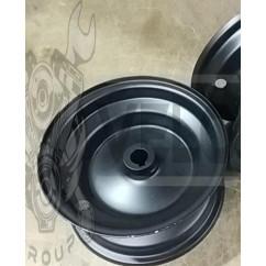 Диск колеса  (задний)   ATV   (размер Д6)   POCKET   (#VV)