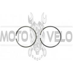 Кольца мотокосы   1E40F   (Ø40mm)   (коричневые)   BEST   (mod.C)