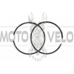 Кольца   Honda LEAD 90   0,25   (Ø48,25)   (SEE)   EVO