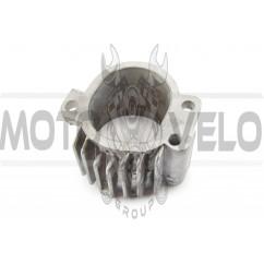 Патрубок колена глушителя   ИЖ ПЛАНЕТА   (металл)   EVO