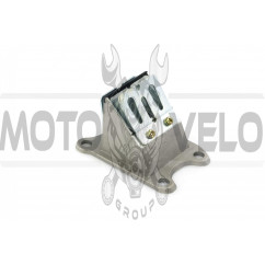 Лепестковый клапан Honda DIO AF34/35 ZUNA