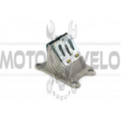 Лепестковый клапан Honda DIO AF34/35 MANLE