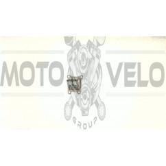 Лепестковый клапан   Honda DIO AF34/35   KOMATCU   (mod.B), шт