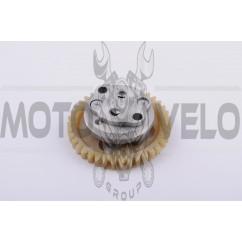 Маслонасос   4T CB125/150