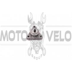 Маслонасос   4T GY6 50   (треугольный)   EVO