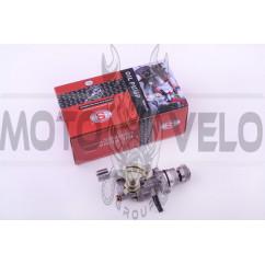 Маслонасос   Yamaha JOG 90   SEE   (#SL)