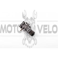 Маслонасос   Yamaha JOG 50   EVO