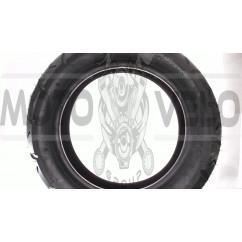 Мотошина   130/70 -12   TL (бескамерная, дорожная)   EVO