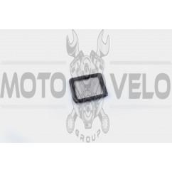 Фильтр масляный Yamaha YBR125 (сетка) KOMATCU