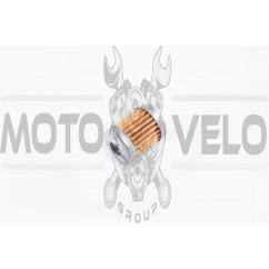"""Фильтр масляный Yamaha YBR125 """"KOMATCU"""""""