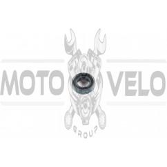 Сальник маслонасоса Honda DIO (10*16*5) KTO