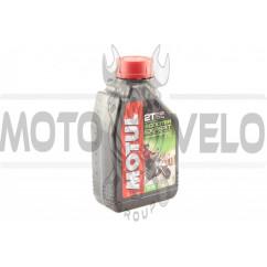 Масло   2T, 1л   (полусинтетика, Scooter Expert, API TC)   MOTUL   (#105880), шт