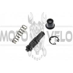 Ремкомплект машинки тормозной (ГТЦ)   Honda DIO   (правой)   KOMATCU   (mod.A)