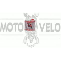 Масло   2T, 0.5л   (полусинтетика)   HONDA   (Япония)   (#VB), шт