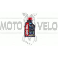 Масло   4T, 1л   (минеральное, 10W-40, ATV-UTV, API SL/SJ)   MOTUL   (#105878), шт