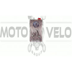 Масло   4T, 1л   (SAE 10W-40, полусинтетика)   VOLKSWAGEN   (Германия)   (#VB), шт