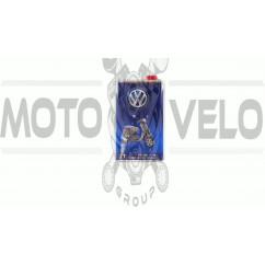 Масло   2T, 1л   (полусинтетика)   VOLKSWAGEN   (Германия)   (#VB), шт