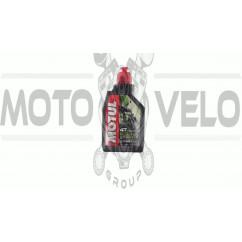 Масло   4T, 1л   (полусинтетика, 10W-40, Scooter Expert MB, API SM/SL/SJ)   MOTUL   (#105935), шт