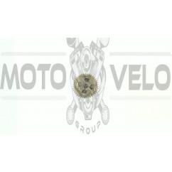 Маслонасос   4T CB250   ST