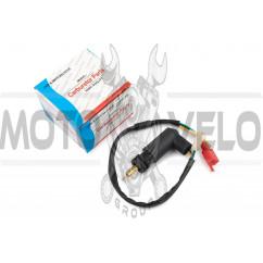 Электроклапан карбюратора 4T CH250 CK