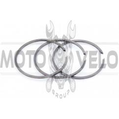 Кольца ЯВА 12V .STD (Ø58,00) (3шт, комплект) JING