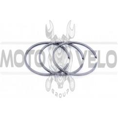 Кольца ЯВА 6V .STD (Ø58,00) (3шт, комплект) JING