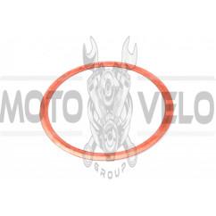Прокладка головки цилиндра ИЖ ПЛАНЕТА (медь) JING
