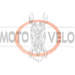 Прокладка головки цилиндра ИЖ ЮПИТЕР (медь) JING