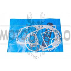 Прокладки двигателя (набор) МИНСК 12V JING