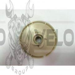 Шкив стартера (храповик) б/п   для Goodluck GL 4500/5200 (легкий пуск)   BEST