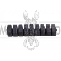 Резинка цилиндра ЯВА (виброизоляционная) (Чехия) VCH