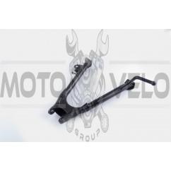 Подножка стояночная центральная Yamaha YBR125 KOMATCU