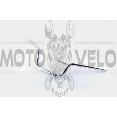Руль Yamaha YBR125 KOMATCU
