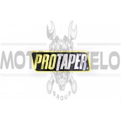 Наклейка логотип PROTAPER (10x3см) (#5607)