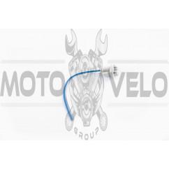 Патрон поворота T15 (mod:1) KOMATCU