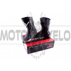 Ботинки SCOYCO (mod:MBT004, size:45, черные)
