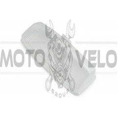 Стекло фары Honda LEAD 90 KOMATCU