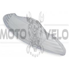 Стекло фары Honda LEAD AF48 KOMATCU