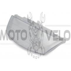 Стекло фары Yamaha JOG SA16 KOMATCU
