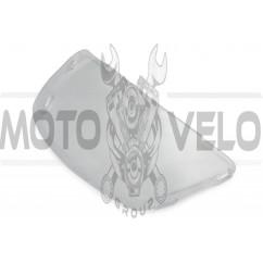 Стекло фары Yamaha JOG SA24 KOMATCU