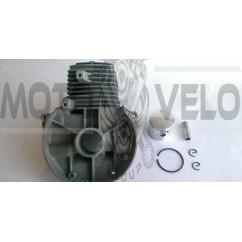 Поршневая мотокосы (ЦПГ)   для Oleo-Mac Sparta 25/250   EVO