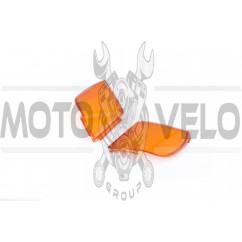Стекло поворотов зад (пара) Yamaha AXIS KOMATCU