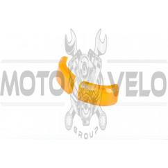 Стекло поворотов зад (пара) Yamaha GEAR KOMATCU