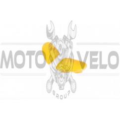 Стекло поворотов перед (пара) Yamaha APRIO KOMATCU