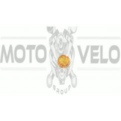 Стекло поворота ЯВА 350 VCH