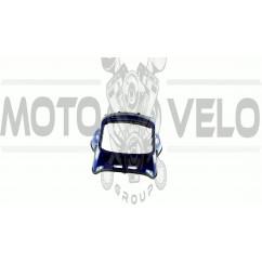 Обтекатель VIPER (синий) ZV