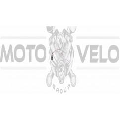 Патрон поворота T10 KOMATCU (mod.A)