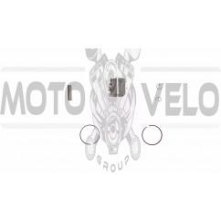 Поршень мотокосы   для Oleo-Mac 952   (Ø45)   FORESTER   (mod.A)